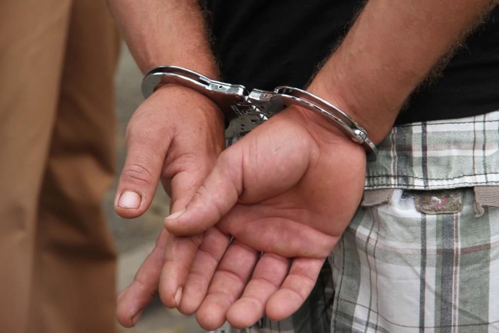 Resultado de imagem para Dois detidos por dez furtos na Mealhada e em Anadia