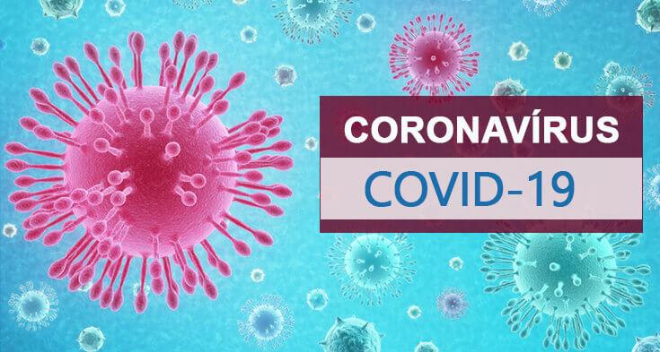 Ordem Médicos do Centro organiza sessão sobre Covid-19 – CentroTV